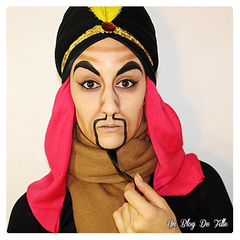 http://unblogdefille.blogspot.fr/2017/02/maquillage-jafar-dans-aladdin-disney.html