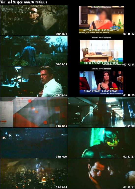 Download Batman v Superman Dawn of Justice 2016 Hindi Dubbed 850mb