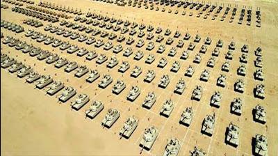 عاااااجل : الاعلامي احمد موسي يفجر مفاجأة عن قاعدة محمد نجيب العسكرية