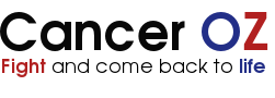 CancerOz - Understanding Cancer Before It comes!