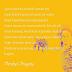 Perihal Pragina - Puisi Reyhan M Abdurrohman