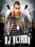 Dj Slimou-New Year Mix