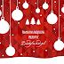 Pomysły na świąteczne prezenty z Bodyland.pl
