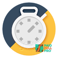 interval timer clock,workout timer app,circuit training timer app,free interval timer app,gymboss interval timer,interval timer watch,interval timer download,online tabata timer