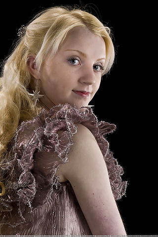 sexy backgrounds on evanna - photo #5