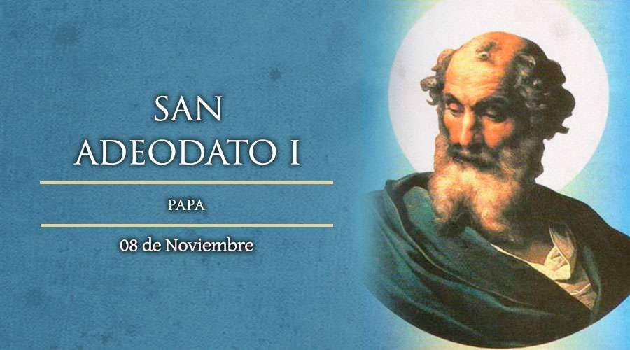 Resultado de imagen para santo del 8 de noviembre