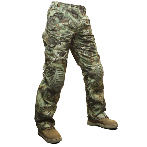 ab49cffccd Tactical Gear and Military Clothing News   July 2013