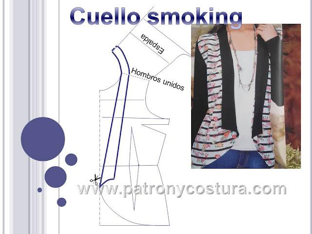 www.patronycostura.com/cuellosmokingdiy.tema178