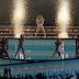 """VIDEOS: Material exclusivo de Lady Gaga en los """"American Music Awards 2017"""" es filtrado"""