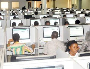 Upload NECO & WAEC Awaiting Result on JAMB Profile @ www.jamb.org.ng | See How