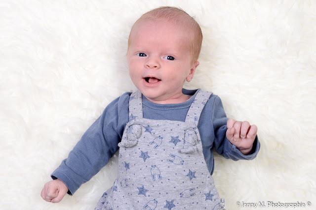 photographe bébé naissance grossesse vendée 85 challans
