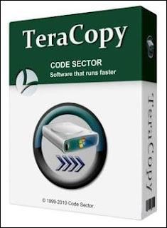 برنامج, تيرا, كوبى, Teracopy, لتسهيل, نقل, الملفات, اخر, اصدار