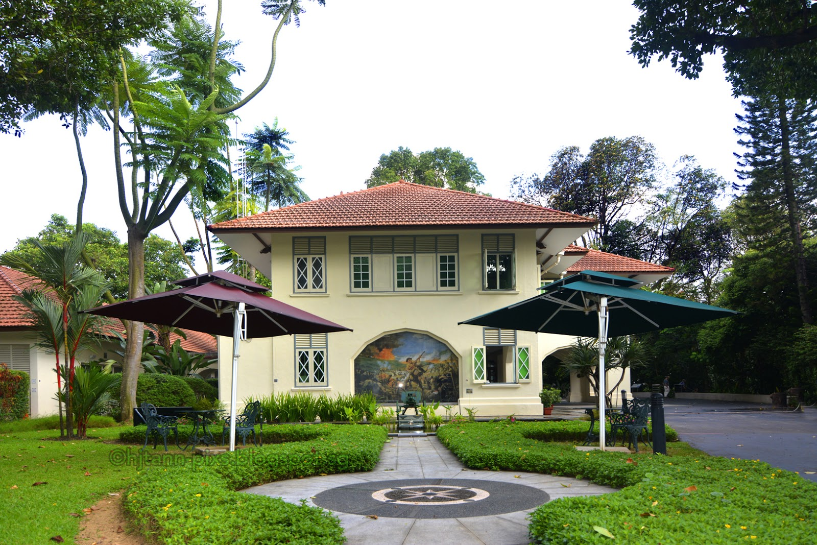 Reflections at Bukit Chandu Singapore Location Map,Location Map of Reflections at Bukit Chandu Singapore,Reflections at Bukit Chandu Singapore accommodation destinations attractions hotels map reviews photos pictures