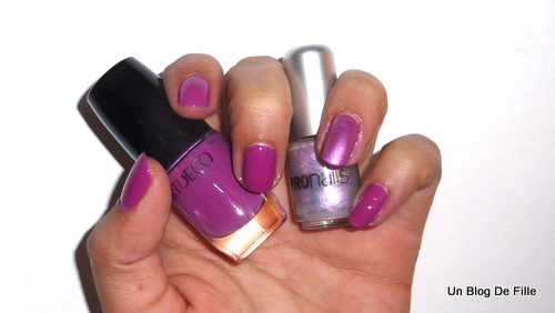 http://unblogdefille.blogspot.fr/2011/04/review-vernis-art-deco-violet.html