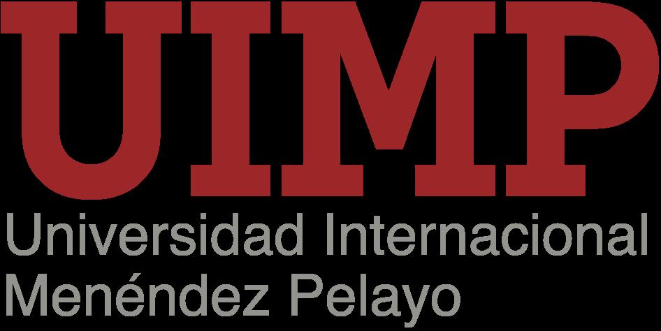 Estudios Hispanicos Ayudas Cursos De Ingles Uimp 2018