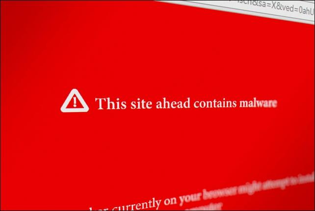 بات بأمكانك الولوج إلى المواقع غير الآمنة مع هذه الإضافة لكروم وفايرفوكس