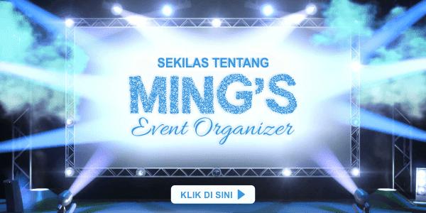 Ming's Eo