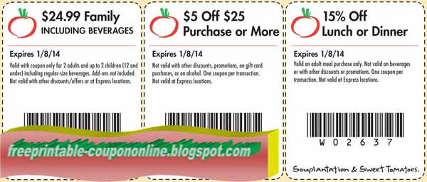 Imos coupons 2018