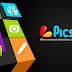 تحميل تطبيق بيكس ارت PicsArt v9.2.2 مهكر (كل شي مجانا) للتعديل على الصور باحترافية اخر اصدار