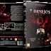 Capa DVD 7 Desejos [Exclusiva]