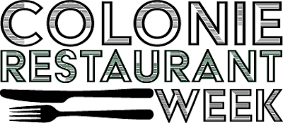 Colonie Chamber of Commerce - Taste of Colonie 2017