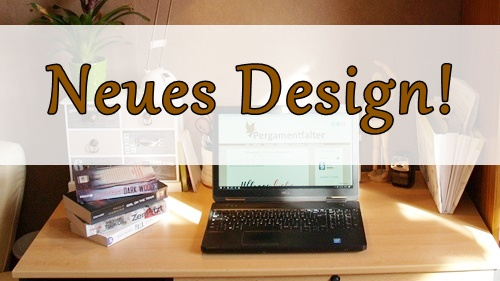 neues_design_blog