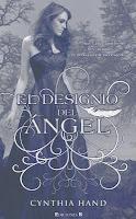 http://lecturaspoderosas.blogspot.com.ar/2017/06/resena-el-designio-del-angel-cynthia.html