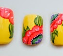 https://www.etsy.com/listing/188770551/summer-flower-hand-painted-fake-nails?ref=shop_home_active_4
