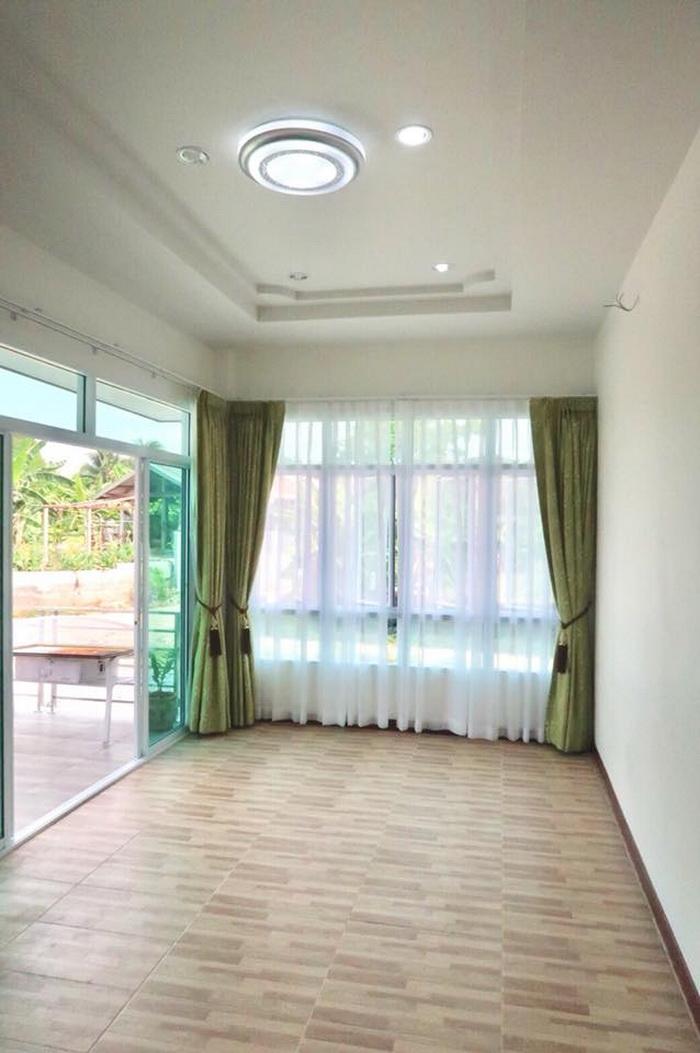 Modern Home Design Exterior: THOUGHTSKOTO