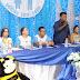 Aconteceu o I Forum Comunitario do Selo Unicef em Matões do Norte MA
