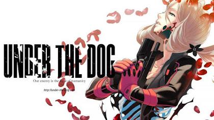 Under The Dog 00 Episódio 1.2, Under The Dog 00 Ep 1.2, Under The Dog 00 1.2, Under The Dog 00 Episode 1.2, Assistir Under The Dog 00 Episódio 1.2, Assistir Under The Dog 00 Ep 1.2, Under The Dog 00 Anime Episode 1.2