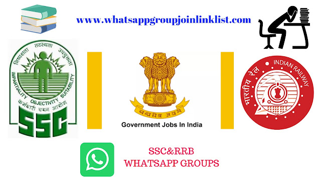 railway whatsapp group for exam