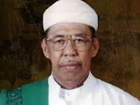 Mancing Uang Rp 20 juta ala Habib Hasan Baharun Bangil
