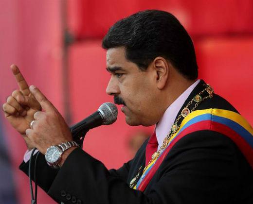 ¡PISOTEANDO A LA AN! Gobierno extiende por 60 días más decreto de emergencia económica