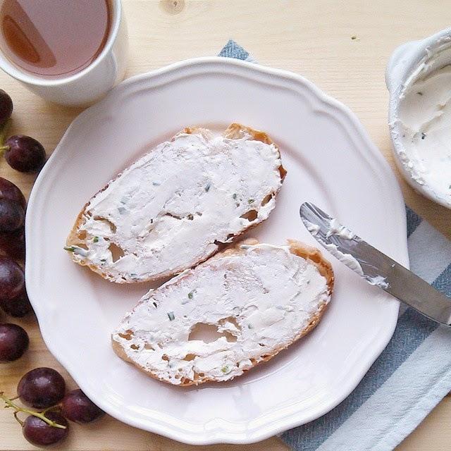 queijo_creme_mais_saudável