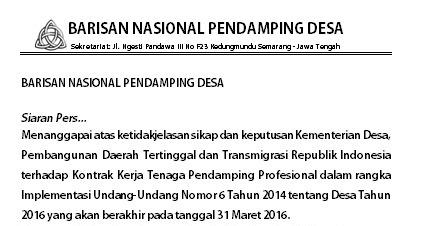 Barisan_nasional_pendamping_desa_1