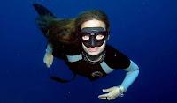 קורס צלילה בארץ -דיפ סיאם
