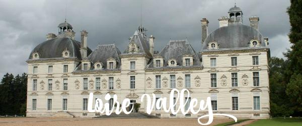 http://awayshewentblog.blogspot.com/2013/11/loire-valley-castles.html