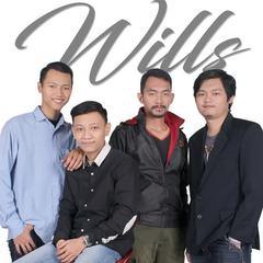 Wilis - Tak Sempurna