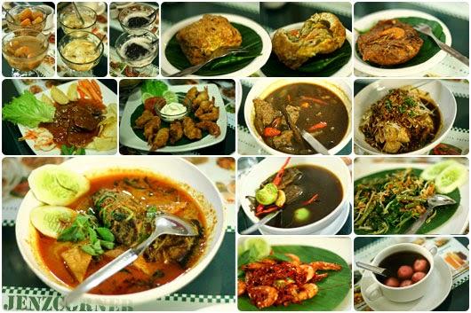Daftar Makanan yang Haram Dikonsumsi Bersamaan Daftar Makanan yang Haram Dikonsumsi Bersamaan