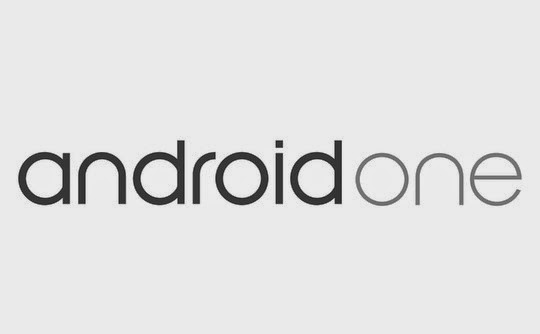 android one flagships will receive Android N update