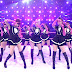 [This Day] SNSD performed 'Paparazzi'!