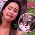 Bigg Boss 11: Rocky Jaiswal proposes love to Hina Khan in Bigg Boss house