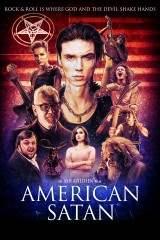 American Satan - Legendado