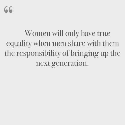 feminist, feminist quotes, ruth badar ginsburg, Notorious RDG