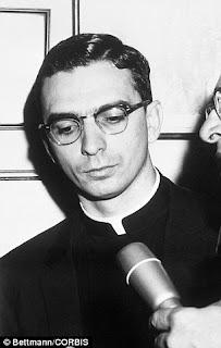 john-feit-asesino-sacerdote-irene-garza