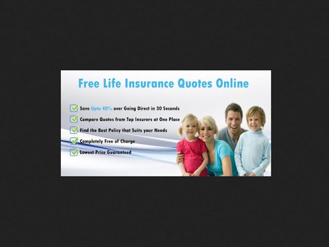 term life insurance quotes no medical exam