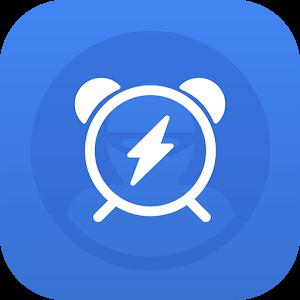أفضل اربعة تطبيقات في google play