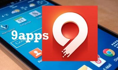 Download Aplikasi Pulsa Gratis hanya dari 9 Apps