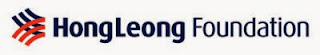 Hong Leong Foundation Undergraduate Scholarships